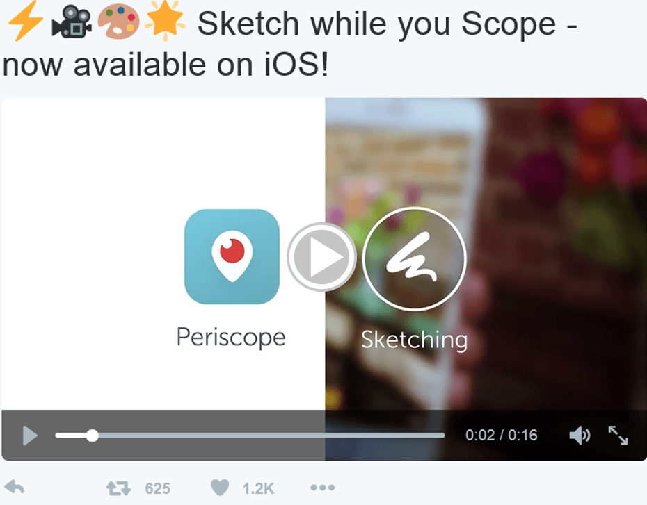 5 Benefits of Using Periscope in the Classroom