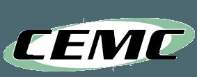 CEMC logo