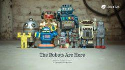 thumbnail of The-Robots-are-Here