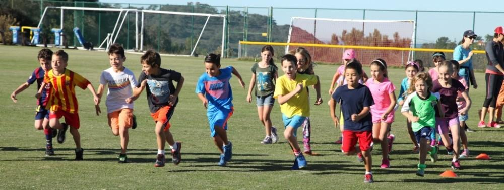 How Digital Technology Can Impact Physical Education