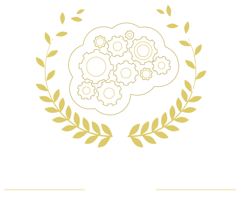 AIConics Logo