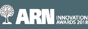 ARN ICT Awards