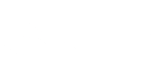 Sundt Construction logo in white
