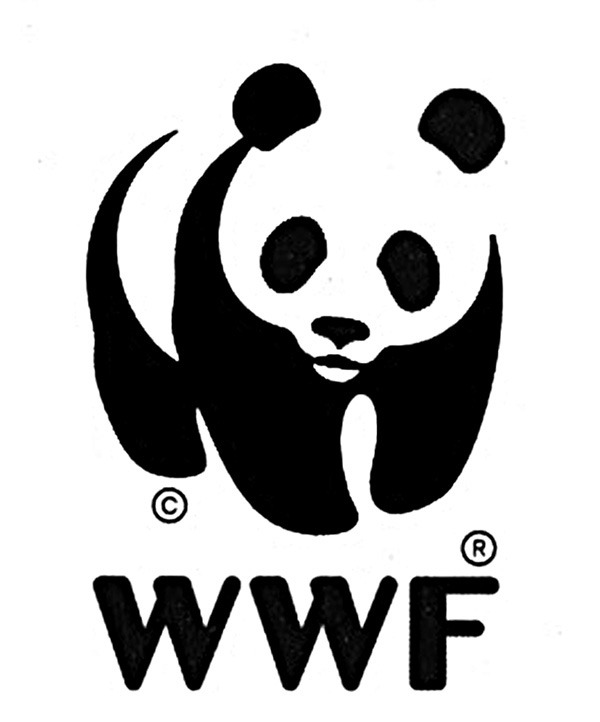 worl-wildlife-fund
