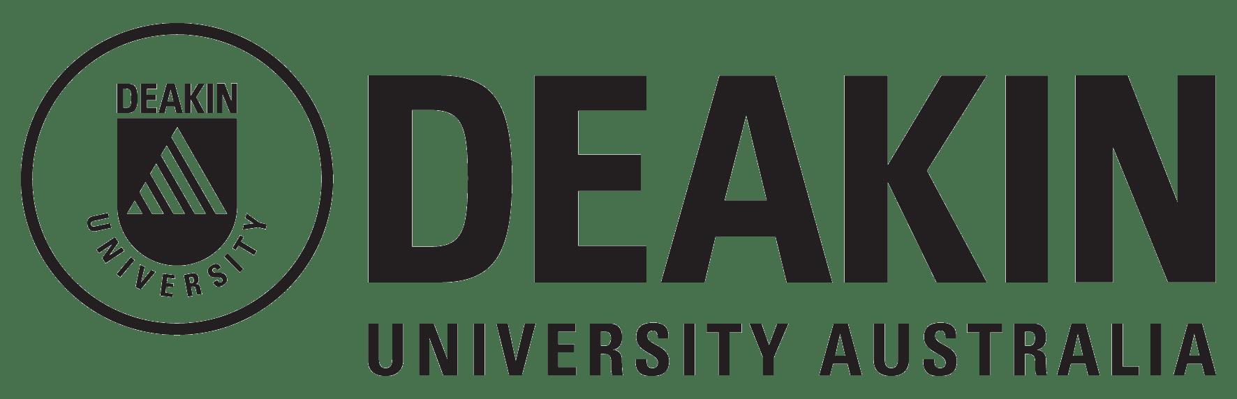 deakin-university-australia
