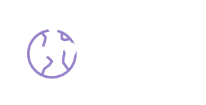 36% of the global workforce is now working remote