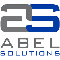 Abel_Solutions_Logo