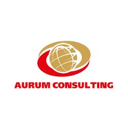 Aurum Consulting logo