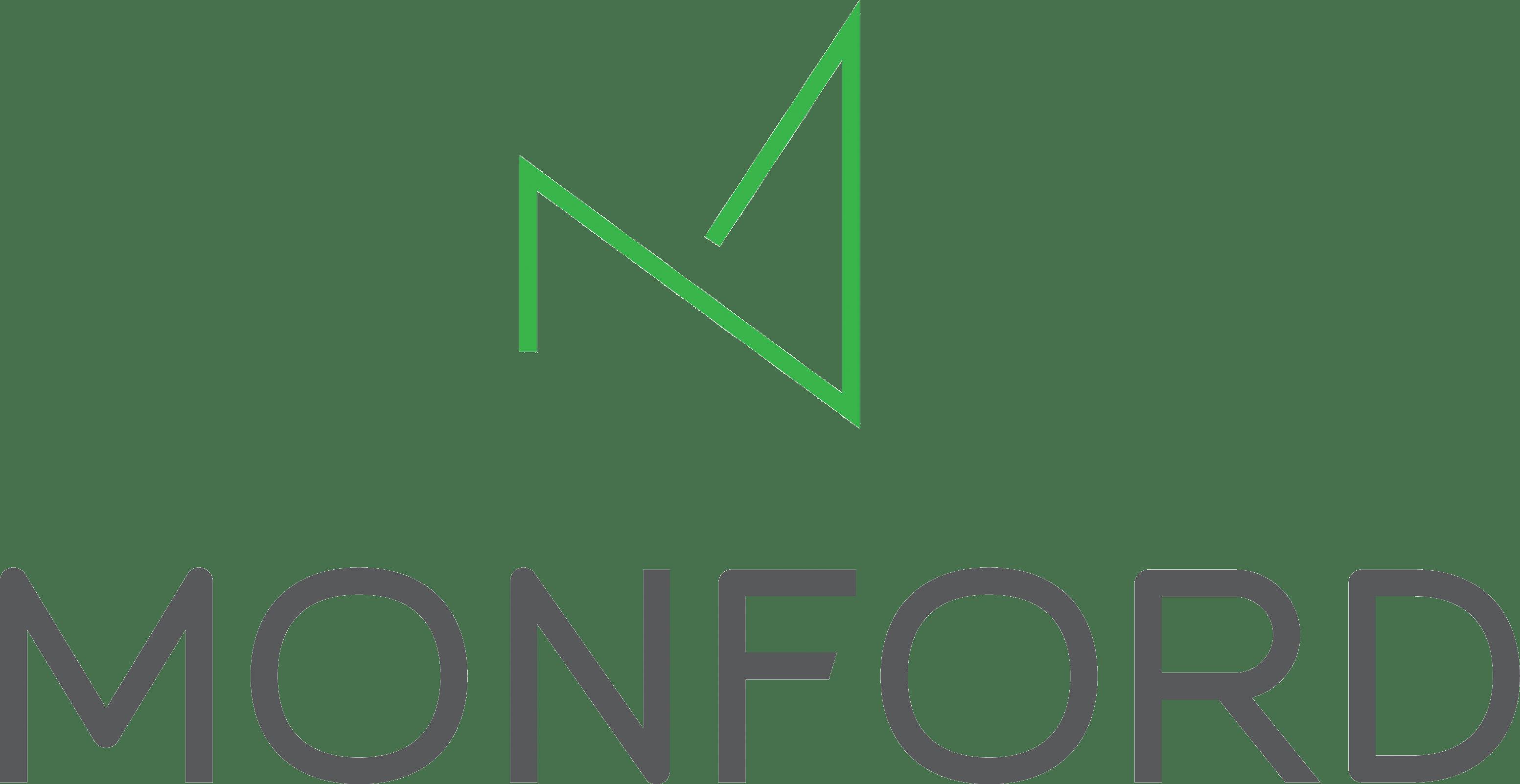 Monford Logo