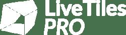 LiveTiles Pro logo