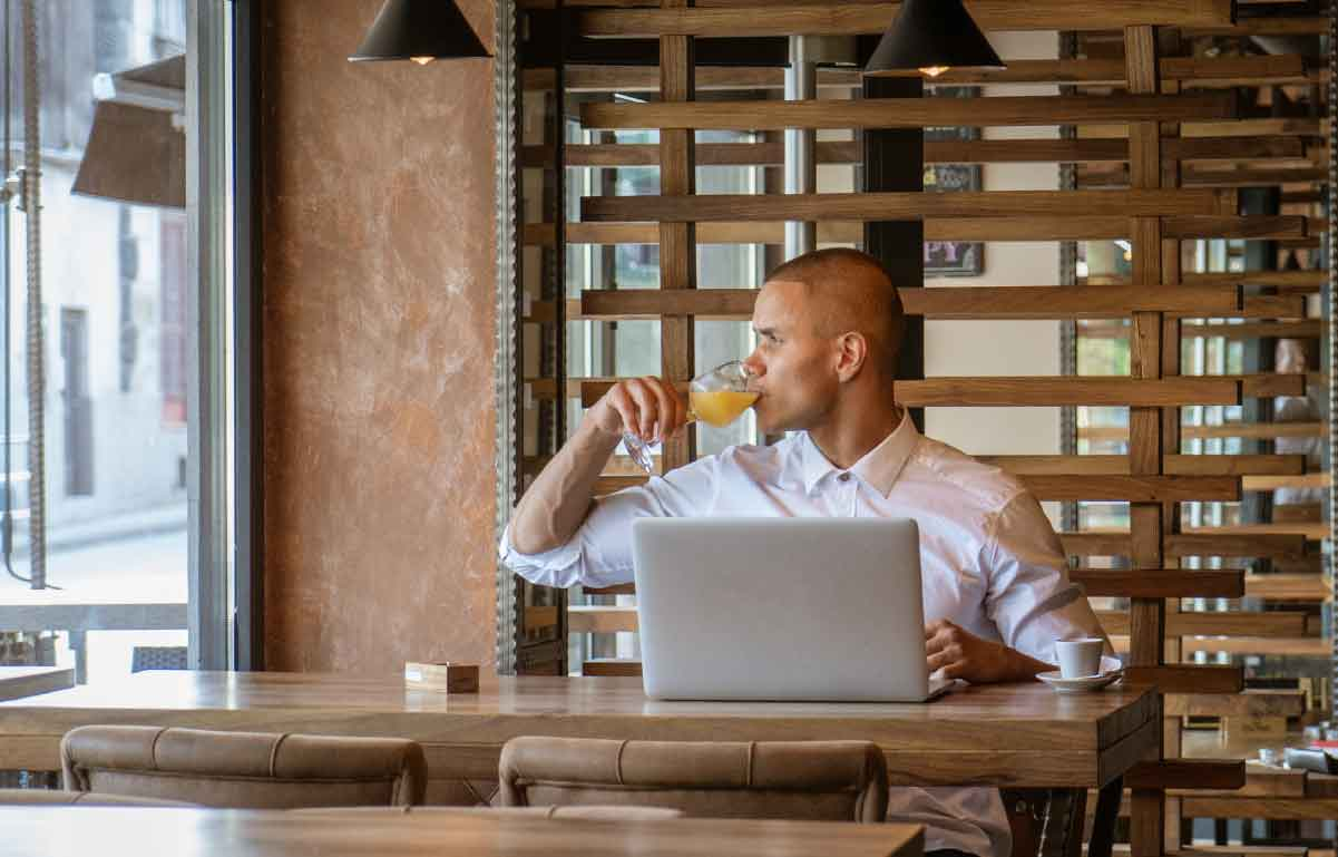 return to work and company culture