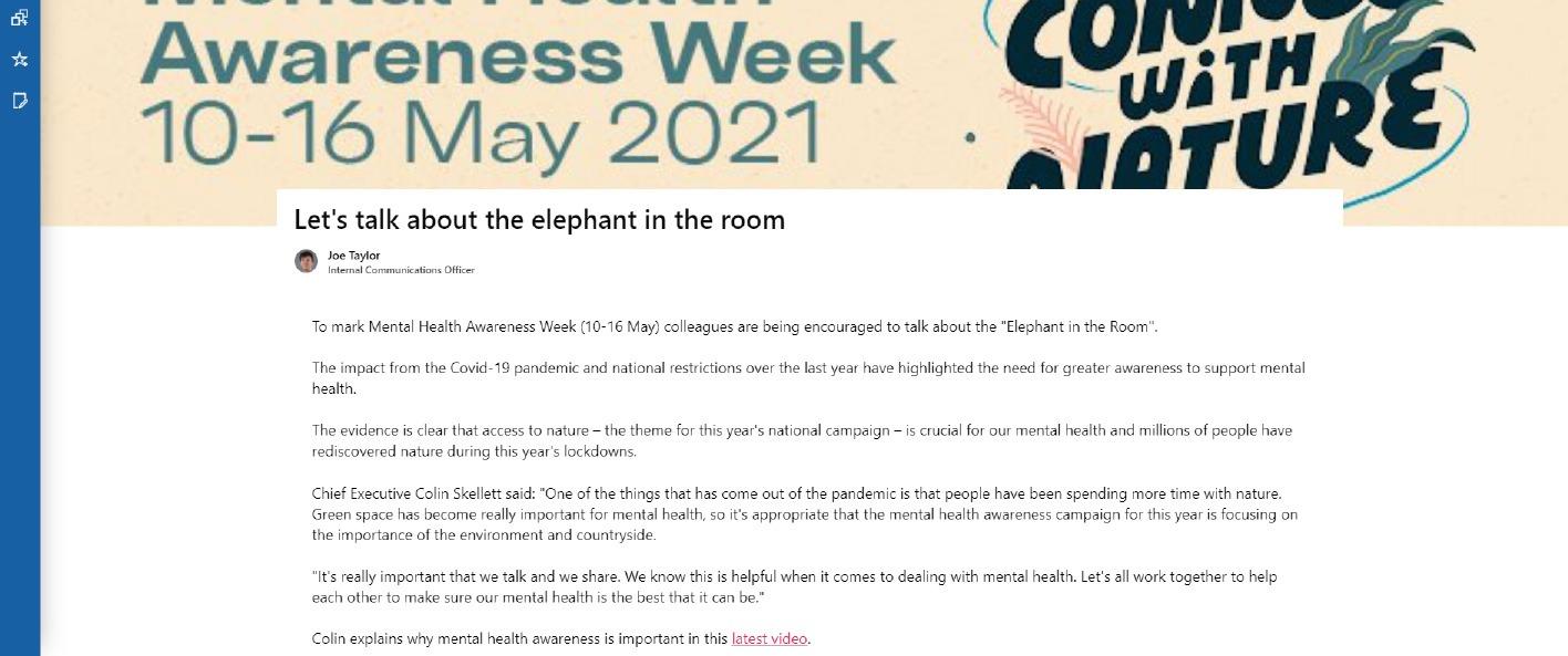 wessex-water-awareness-week-Story---Apprentice