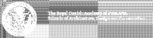 KADK education industry intranet logo