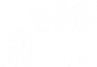 UWS logo in white