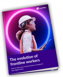 evolution-of-frontline-workers-guide-ebook-book-cover
