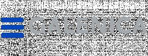Galencia logo